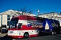 CSPAN bus in DC - Campaign 2012 (8394260508).jpg