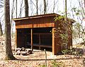 CT-cumberland-mountain-shelter-tn1.jpg