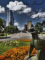 CURITIBA - BRASIL BY AUGUSTO JANISCKI JUNIOR - Flickr - AUGUSTO JANISKI JUNIOR (18).jpg