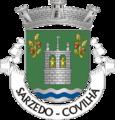 CVL-sarzedo.png