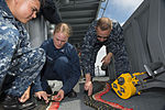 CWIS maintenance 141005-N-MD297-071.jpg