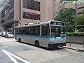 CX5 CMB Free Shuttle Bus 11-06-2015.jpg