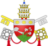 C o a Pio VI.png