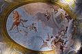 Ca' Rezzonico Tiepolo Allégorie 02032015 1.jpg