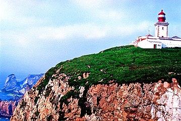 Cabo da roca, colares.jpg