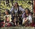 Caboolture Medieval Festival-15 (14677177003).jpg