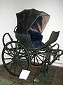 Cabriolet of Emperor Nicholas I 01.jpg