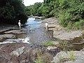 Cachoeira - panoramio (10).jpg