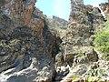 Cachoeira do tabuleiro Conceição do mato dentro MG.jpg