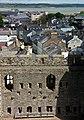 Caernarfon IMG 5879 - panoramio.jpg