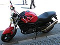 Cagiva Raptor left.jpg
