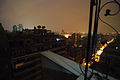 Cairo nightscape (3167363549).jpg