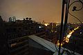 Cairo nightscape (3167363549).jpg