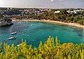 Cala Galdana, Menorca.jpg