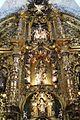 Calabazanos - Real Monasterio de N. S. de la Consolacion 08.jpg
