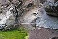 Caldera de Taburiente on La Palma - 2007-01-05 Q.jpg