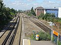 Caledonian Road and Barnsbury Station - geograph.org.uk - 899030.jpg