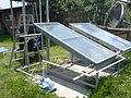 Calentador solar plano de dos módulos.jpg