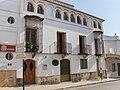 Calle Juan Breva 1, Vélez-Málaga.jpg