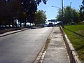Calle Soldado Desconocido Gllen - 4.jpg