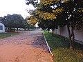 Calle Unidad - panoramio.jpg
