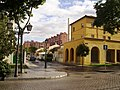 Calle de Rochapea - panoramio.jpg