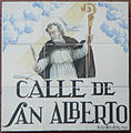 Calle de San Alberto (Madrid).jpg