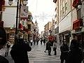 Calle de la Corredera.JPG