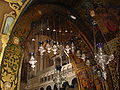 Calvary Holy Sepulchre.jpg