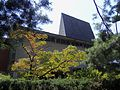 Calvary Lutheran SSMD 03.JPG