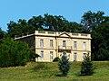 Calviac-en-Périgord château Gard Fontcabrol.JPG