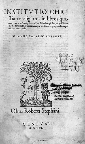 Calvin Institutio christianae religionis 1559.jpg