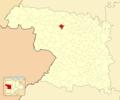 Calzadilla de Tera municipality.png