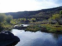 Camas Creek Idaho.jpg