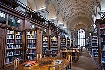 Cambridge - Gonville and Caius College - 1048.jpg