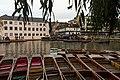 Cambridge - panoramio.jpg