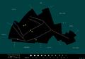 Camelopardalis. Constelación.png