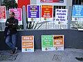 Caminhada lésbica 2009 sp 93.jpg