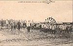 Camp-de-souge-gironde-les-allemands-au-travail.jpg