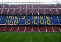 Camp Nou més que un club.jpg