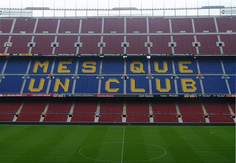 Archivo:Camp Nou més que un club.jpg
