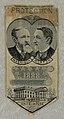 Campaign Ribbon (USA), 1888 (CH 18800035).jpg