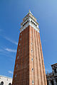 Campanile of St Marks church 4 (7235813130).jpg