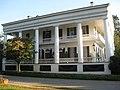 Campbell-Jordan House, Washington, Georgia.jpg