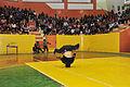Campeonato Nacional de Cheerleaders en Piñas (9901580346).jpg