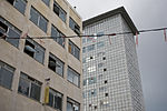 Campus Ledeganck 2010PM 0084 21H7066.JPG