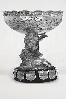 Canadas Cup