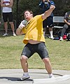 Canadas Dylan Armstrong Triton Invitational 2011.jpg