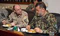 Canadian Maj. Gen. Ward and Afghan Gen. Mohammadi DVIDS264888.jpg