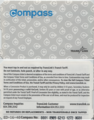 Canadian TransLink Compass Ticket Card.png